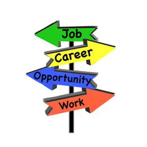 Teachers assistant job description for resume