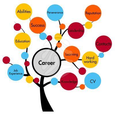 Teachers Aide Job Description Sample Template ZipRecruiter