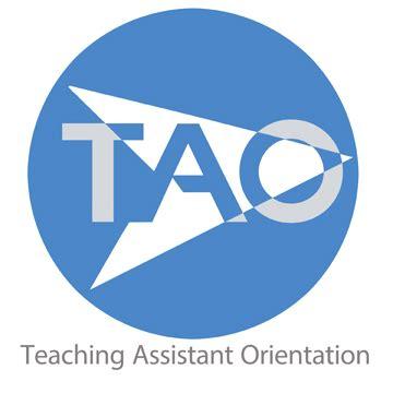Teacher Assistants: Occupational Outlook Handbook: : US