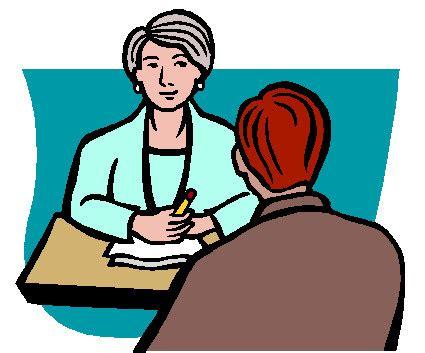 Teacher Assistant Resume Sample - job-interview-sitecom