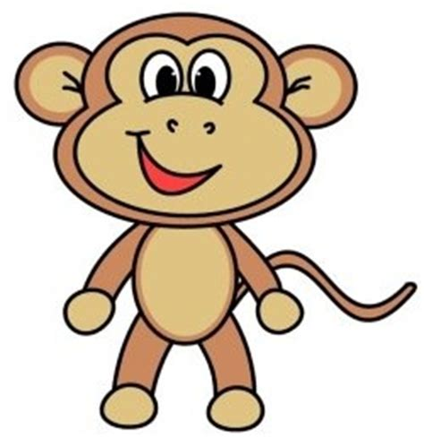 Essay of monkey in sanskrit